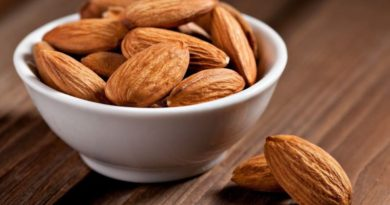 benefits-of-almond-book-padham-health-news