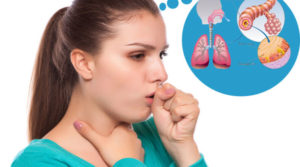 Manage your asthma with these home remedies!