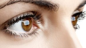 Imperative Eye Care Tips For Women To Have Healthy And Attractive Eyes