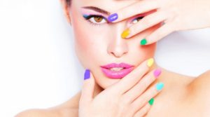 Fabulous Ways to get Durable, Polished and Stunning Nails