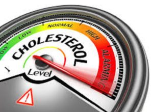Believe it or not! These Home Remedies will kill your high cholesterol levels.
