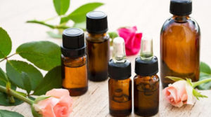 Bach Flower Remedies- All you need to know about!