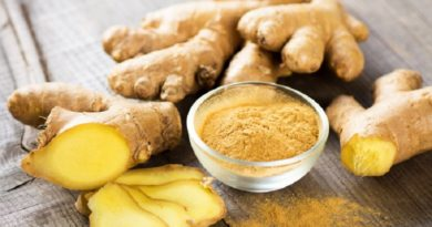 ginger-powder-benefits