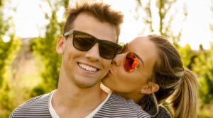 Things every couple needs to know to maintain a relationship