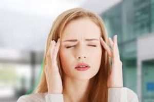 I bet you never know these Migraine home remedies do ever exist !