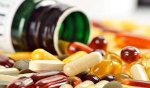 Know more about dietary supplements!