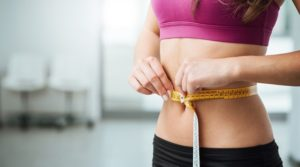 Ways to Lose Weight Quickly Yet Efficiently