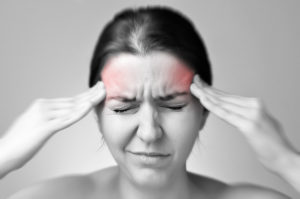 Headaches- All you need to know about them!