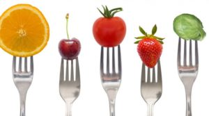 How to prevent Diet Related Chronic Diseases through Healthy Eating