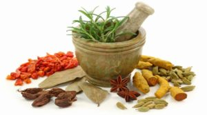 Use your kitchen ingredients as natural remedies!