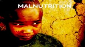 Why Malnutrition to be Given Awareness, What Makes it to Pay an Important Attention