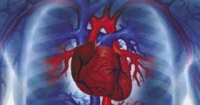What are the Emergency Therapies in Heart Diseases?