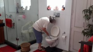 Things you should know about Toilet Sanitation