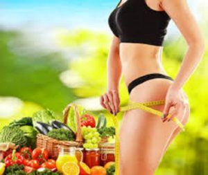 Lose Weight Tips That Are Evidence Based