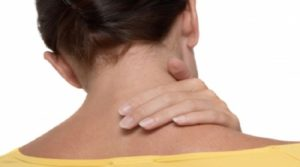 BEST EVER HOME REMEDIES FOR MUSCLE ACHE