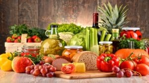 Does alkaline diet work?