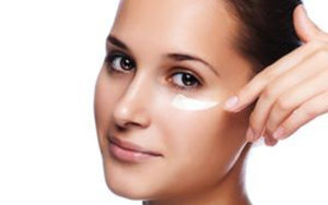 Are There Dark circles under your eyes? Get rid of them today!