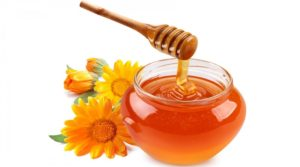 Honey and its health benefits