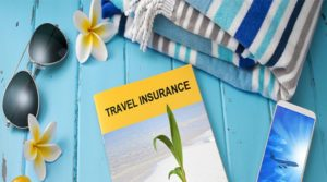 Travel Insurance- Your Travel Doctor, Bank & Guide!