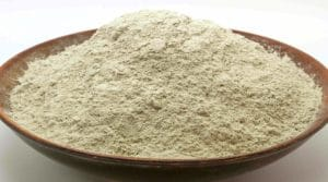 THE BENEFICIAL USAGE OF BENTONITE CLAY