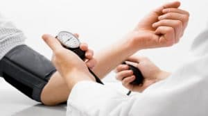 Lifestyle Changes To Control Blood Pressure