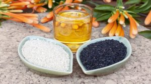 Very effective home remedies for irregular periods