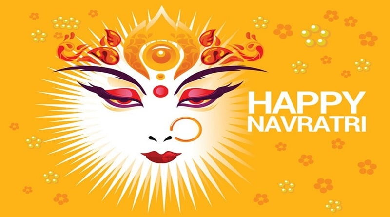 Navratri Fast and its health benefits