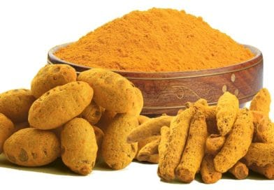 5 Amazing Health Benefits of Turmeric, You should know