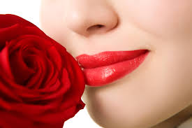 Top Most Tips To Get Pink Rose Lips