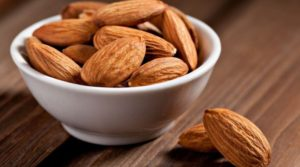 Everything you Need to Know about Almonds and its Benefits