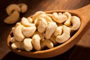 All you want to know about – 'Cashew Nuts'