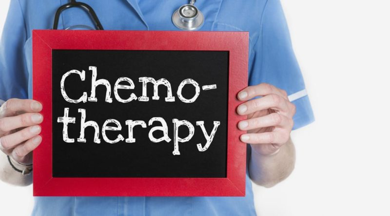 15-Serious-Side-Effects-Of-Chemotherapy1