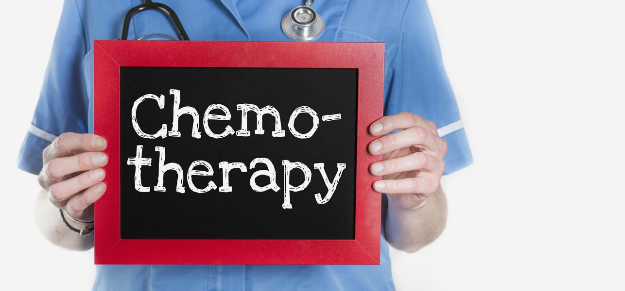 Other Side Effects of Chemotherapy and Radiation Therapy