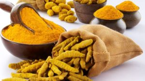 Turmeric (Haldi) and Its Benefits for Health, Skin and Hair