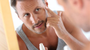 Essential Skin Care Tips For Men to Make them Look Hotter than Ever