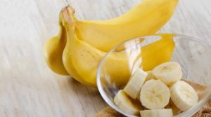 Why You Should Eat Banana Daily?