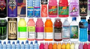 You will be shocked to know the sugar and calories content in your daily beverages!