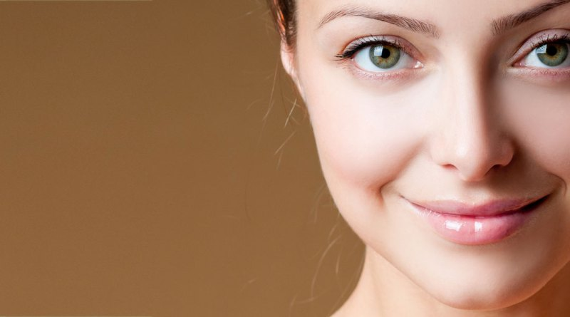 Natural Face Remedies For Wrinkles