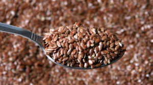 Flax Seeds and Its Benefits for a Healthy Living