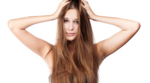 Constructive Tips For Stunning And Vigorous Hair