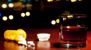 Alcohol Addiction Symptoms and Treatment