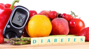 Diet plays a very important role in any disease, so in diabetes!
