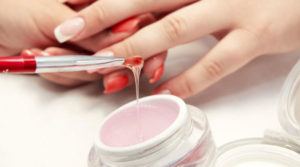 Amazing Nails care Tips and Tricks for your hands