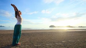 Sunscreen and Skin Protection Ways and Views