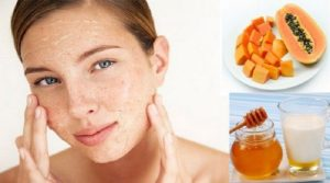 BEAUTY TIPS FOR GORGEOUS SKIN