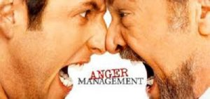 Anger whether it is Good or Bad, What are the Methods used in Controlling Anger?