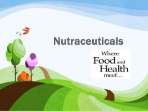 Future Prospects of Nutraceuticals.This is really worthy in healthcare field?