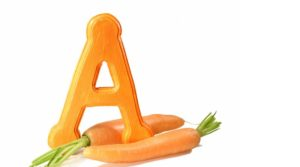 Does Vitamin A an Essential Micronutrient or not?