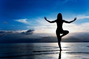 Yoga : Top 5 reasons to start it daily