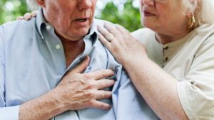 Reduce the risk of heart attack or strokes with these amazing tips
